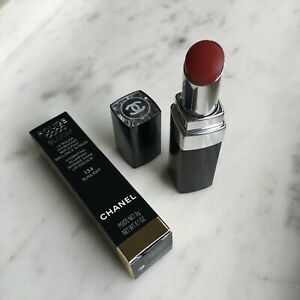 CHANEL Rouge Coco Bloom 'Sunlight' Lipstick *RRP: £33*