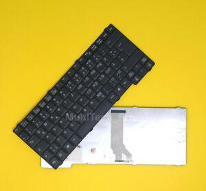 DE Tastatur f. Fujitsu-Siemens ESPRIMO V5505 V5515 V5535 V5545 V5555 V5635 Serie