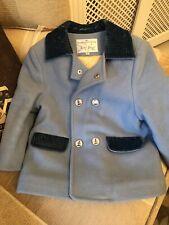 Rachel Riley Coat