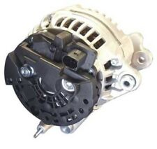 Alternator fits 2004-2005 Volkswagen Passat  WAI WORLD POWER SYSTEMS