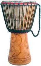 """Percussioni folcloristiche e dal mondo 13"""""""