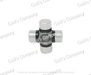 AS-1540 For 2014 HYUNDAI ACCENT STEERING COLUMN SHAFT U-JOINT 15x40mm