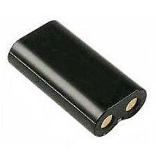 Promaster KLIC-8000 (Kodak) Lithium Ion Battery