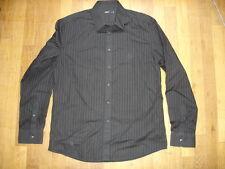 CELIO chemise taille L / 41/42
