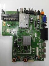 PLACA MAIN TMSD309.3C BLUSENS H305NCRST2B22PSP