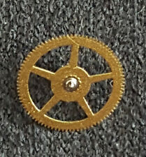 Longines Caliber 990.1 Part Number 201.1 (Great Wheel)