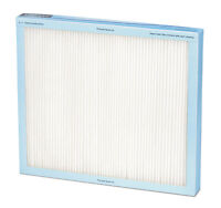 Homedics AR-1FL HEPA Replacement Filter for Homedics Ar-10 Air Purifier