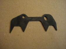New Genuine Husqvarna Bumper Spikes For 50/51/55 Rancher/254XP/257/261/262 Saws