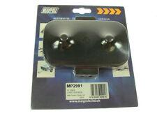 Maypole Wiring Block - 10 Way JUNCTION BOX TRAILER CARAVAN  MP2991