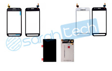 New Samsung Galaxy Xcover 3 G388F G389F Touch Screen Digitizer + LCD