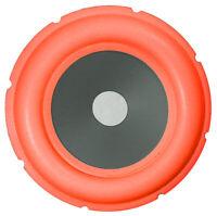Ricambio cono con sospensione foam per woofer 300mm - Rosso
