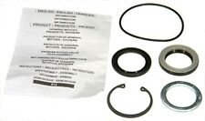 Steering Gear Pitman Shaft Seal Kit ACDelco Pro 36-350640