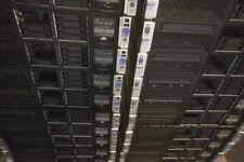HP Proliant DL380p GEN8 Intel Xeon E5-2609 @ 2.40Ghz 8GB RAM 2U Rack Server G8