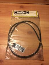 1982 Kawasaki KLT250 KLT 250 Clutch Cable Terry Cable 3206