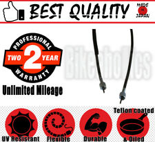 Speedometer Cable for Yamaha Motorcycles