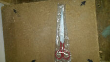 Schneiderschere 22 cm   Stoffschere , Textilschere , Papierschere   NEU!!!