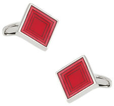 Poker Diamond Cufflinks Direct from Cuff-Daddy