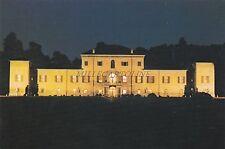 BRUGNETO DI REGGIOLO (R.E.) - Pavarini Arredamenti S.N.C.