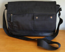 Ted Baker Canvas Medium Bags for Men