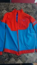 Dynafit Polartec Fleece Men's Large