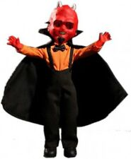 Series 32 A Tribute to Halloween of Yesteryear Devil Doll [Nicholas]