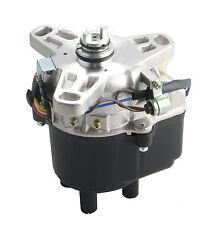Ignition Distributor for 1988-1991 Honda Civic CRX 1.5L 30100PM5-A04 30100PM5A07