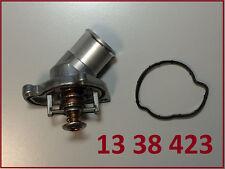 Thermostat 92 ° C + Joint Opel Corsa B 1.0i 12 V 1.2i 16 V