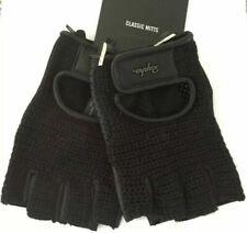 Rapha Half Finger/Fingerless Cycling Gloves & Mitts