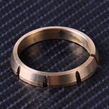 020 409 374 Gearbox Differential Brass Ring for VW Golf Jetta Passat Audi A3 TT