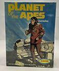 Brand New Planet of the Apes Cornelius Aurora Snap Figurine SEALED UNOPENED NIB
