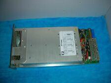 1PC USED ABB PHARPS32200000 Power Supply PLC Module
