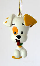 Bubble Puppy--Bubble Guppies-Christmas Ornament By Kurt Adler-Holiday!