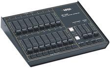 Console d'éclairage 8/16 circuits NSI MC7008