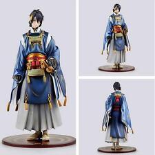 """Touken Ranbu Online Mikazuki Munechika 9""""/22cm PVC Figure Anime Toy Gifts"""