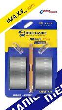 Set Lama  20 in 1 Bga IC Chip cpu Remover smontaggio rework Mechanic IMAX9