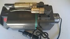 SIEMENS 1 FT5062-OAG71-1-Z servo motor & encoder