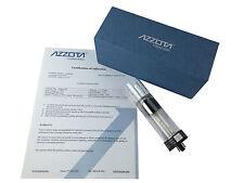 Azzota 1.5 Hollow Cathode Lamp (HCL)  Arsenic - As lamp, AAS lamp