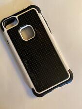 Ballistic Custom Apple iPhone SE (2020) iPhone 7 iPhone 8 Tough Jacket Case