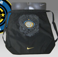 62572ff5d2 Nike Inter Milan Allegiance Shield Football Shield Compact Backpack ...