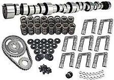 Lunati SBC Chevy LT1 Voodoo Hydraulic Roller Cam Kit 282/290 .535/.551
