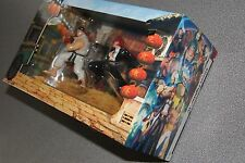 Pack Collector Jeu Street Fighter IV (4) - PS3 - ou - XBOX 360 = NEUF