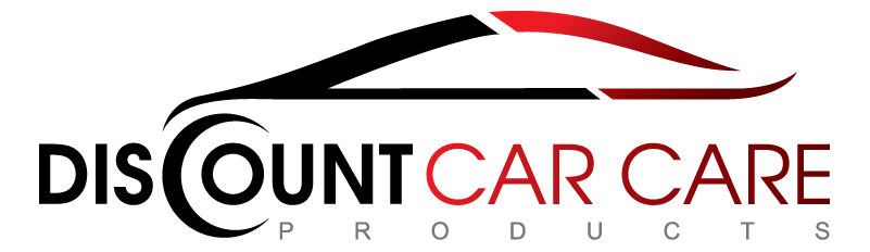 Discount Car Care Products