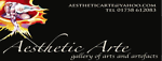 Aesthetic Arte