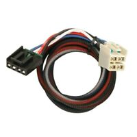 Tekonsha Primus P2 P3 Brake Control Wiring Harness For GM Vechicles Part #3016-P