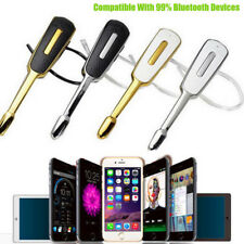 Wireless Bluetooth V4.1 Stereo Handsfree Earphone Headset For iPhone 11 S20 P40