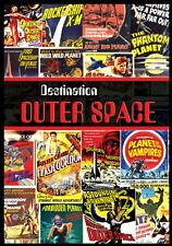 USED (LN) Destination: Outer Space (2009) (DVD)