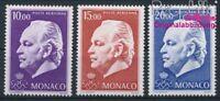 Monaco 1160-1162 postfrisch 1974 Flugpost (8940407