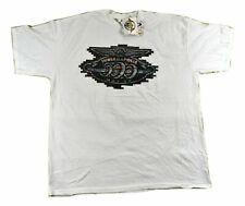 Set of 7 Logo Athletics Mens 84th Indianapolis 500 Shirt Shirts Look 3XL