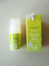 Gesichtspflege gegen Akne & unreine Haut mit Fluid-Produkte für Herren