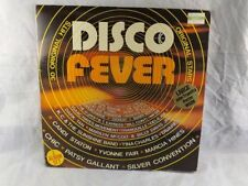 Double LP Pop 1970s Music Vinyl Records